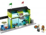lego-60026-town-square-city-ibrickcity-17
