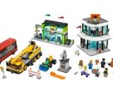 lego-60026-town-square-city-ibrickcity-18