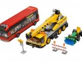 lego-60026-town-square-city-ibrickcity-20