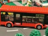 lego-60026-town-square-city-ibrickcity-5