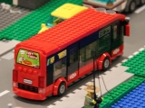 lego-60026-town-square-city-ibrickcity-bus-11