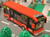 lego-60026-town-square-city-ibrickcity-bus