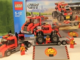lego-60027-monster-truck-transporter-city-ibrickcity-3