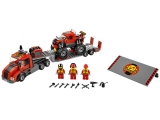 lego-60027-monster-truck-transporter-city-ibrickcity-5
