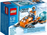 lego-60032-the-arctic-snowmobile-city-1