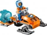lego-60032-the-arctic-snowmobile-city-2