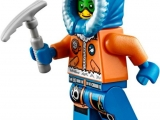 lego-60033-arctic-ice-crawler-city-mini-figure
