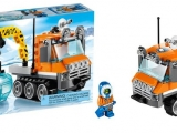 lego-60033-arctic-ice-crawler-city