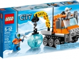 lego-60033-arctic-ice-crawler-city2