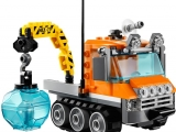lego-60033-arctic-ice-crawler-city3