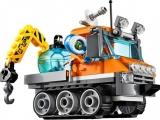 lego-60033-arctic-ice-crawler-city5