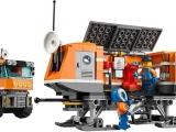 lego-60035-arctic-outpost-city-7