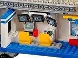 lego-60044-city-mobile-police-unit-2