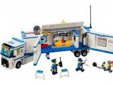 lego-60044-city-mobile-police-unit-3