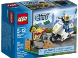 lego-60041-crook-pursuit-city-1