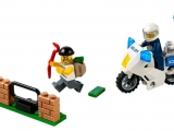 lego-60041-crook-pursuit-city-2