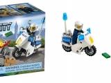lego-60041-crook-pursuit-city-3