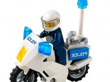 lego-60041-crook-pursuit-city-4