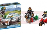lego-60042-high-speed-police-chase-city-6