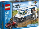 lego-60043-prisoner-transporter-city-set-box