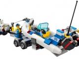lego-60045-police-patrol-city-11
