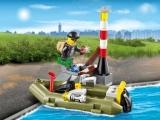 lego-60045-police-patrol-city-2