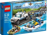 lego-60045-police-patrol-city-5