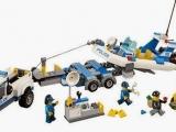 lego-60045-police-patrol-city-8