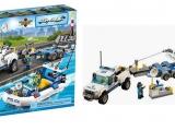 lego-60045-police-patrol-city