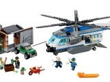 lego-60046-helicopter-surveillance-city-1