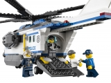 lego-60046-helicopter-surveillance-city-6