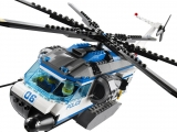 lego-60046-helicopter-surveillance-city-8