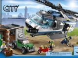 lego-60046-helicopter-surveillance-city-9