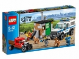 lego-60048-police-dog-unit-city-1