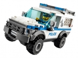 lego-60048-police-dog-unit-city-2