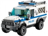 lego-60048-police-dog-unit-city-5