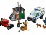 lego-60048-police-dog-unit-city-7