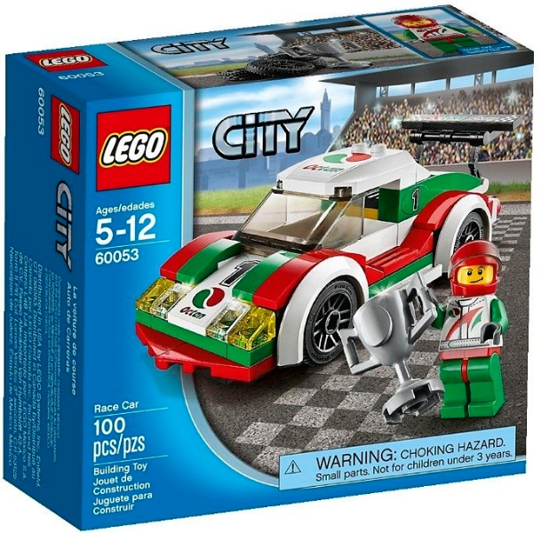 remote control helicopter walmart with Lego 60053 Race Car on Watch furthermore 142256369892 furthermore Design also Lego 60053 Race Car additionally Watch.