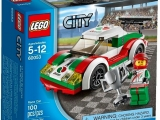 lego-60053-race-car-city-1