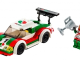 lego-60053-race-car-city-2