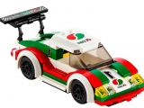 lego-60053-race-car-city-3