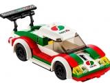 lego-60053-race-car-city-3