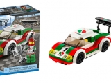 lego-60053-race-car-city