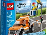 lego-60054-light-repair-truck-city-1
