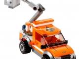 lego-60054-light-repair-truck-city-2