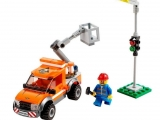 lego-60054-light-repair-truck-city-3