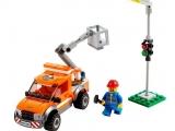 lego-60054-light-repair-truck-city-3