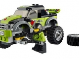 lego-60055-monster-truck-city-1