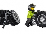 lego-60055-monster-truck-city-2