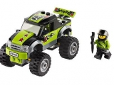 lego-60055-monster-truck-city-3
